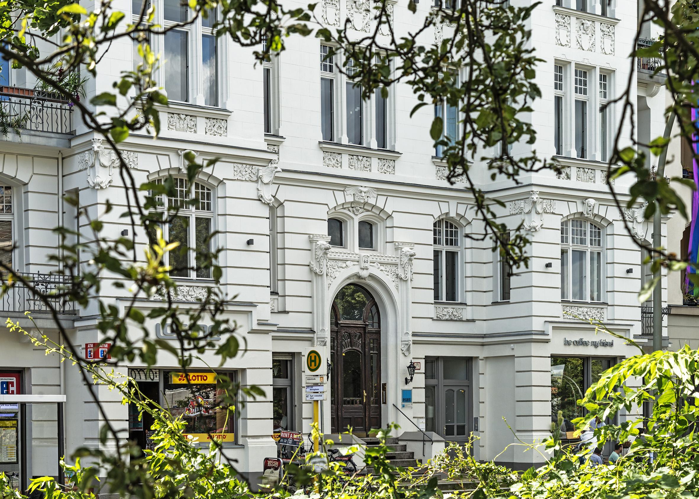Yorckstrasse-60-2722