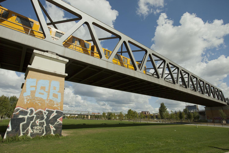 Yorckstrasse-60-2722_WohnungenKreuzberg-Berlin_Lage-Park
